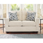 love seat furniture cleaning ocala